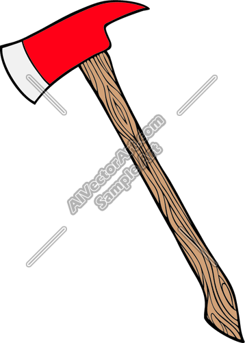 Free fire cliparts download. Axe clipart firefighter