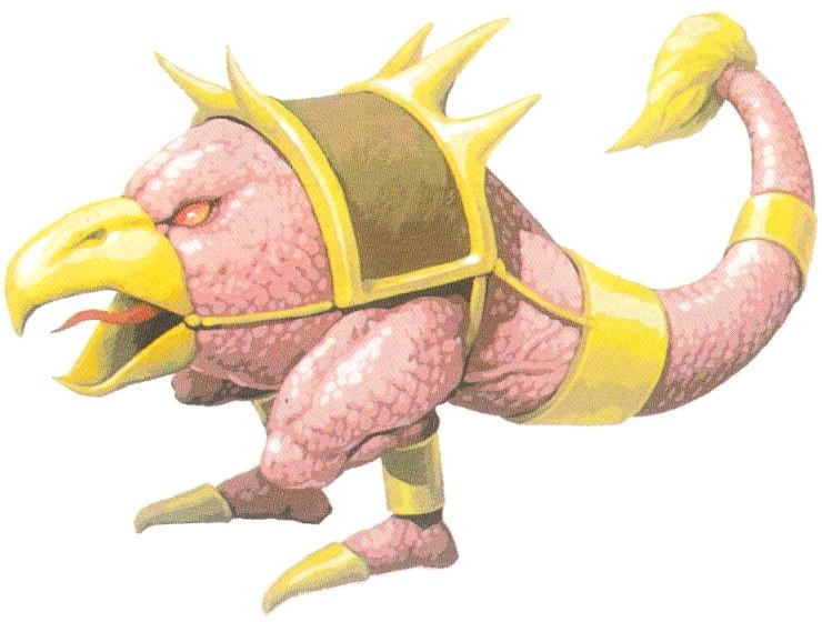 Chicken leg wiki fandom. Ax clipart golden axe