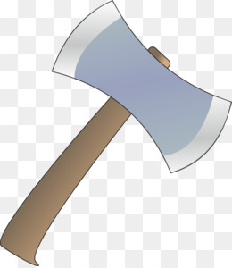 Throwing png and psd. Ax clipart golden axe
