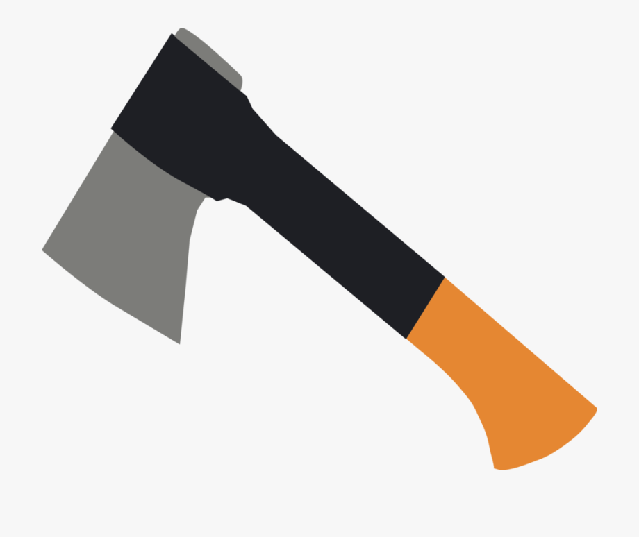 Ax clipart grey object. Hatchet free cliparts on