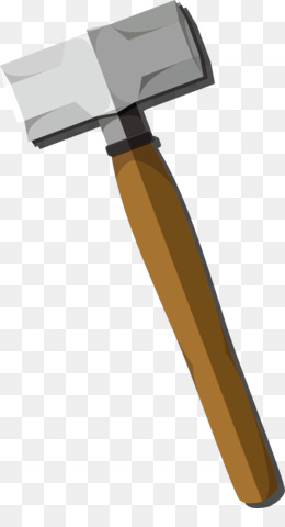 Ax clipart grey object. Pickaxe png and psd