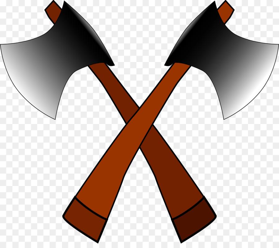 Png axe clip art. Ax clipart hatchet