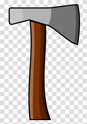 Png images free download. Ax clipart hatchet