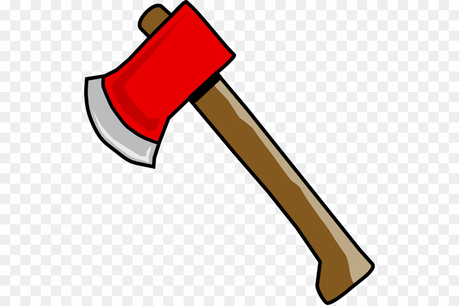 Ax clipart hatchet. Drawing png axe download