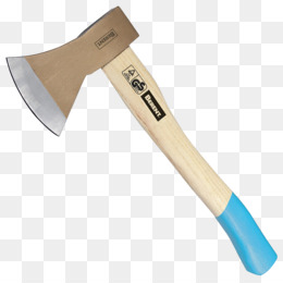 Png and psd free. Ax clipart hatchet book