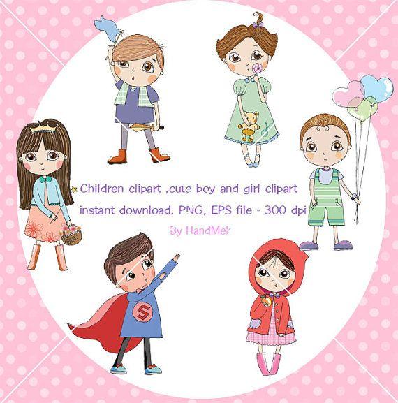 Ax clipart kid.  best children clip