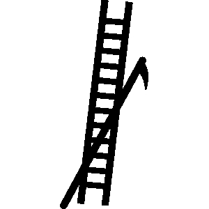 Ax clipart ladder. Free download best on