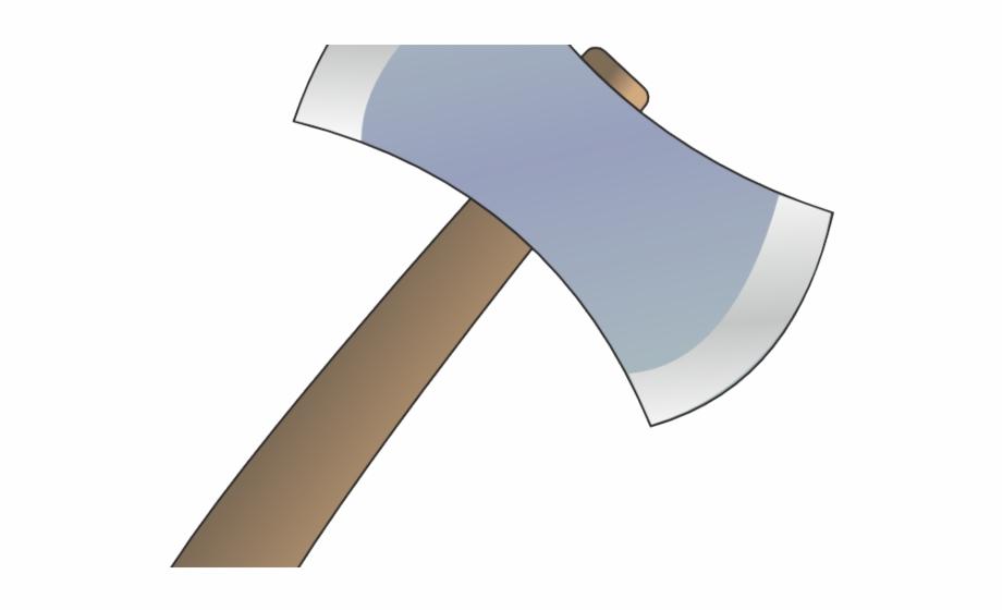 Ax clipart lumberjack axe. Weapon battleaxe png free