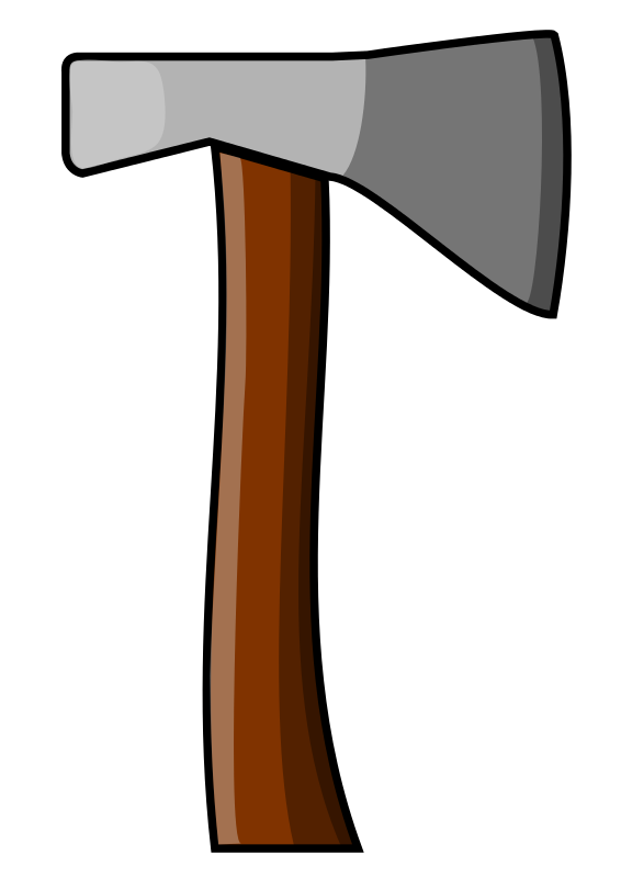 Ax clipart medieval. Free transparent axe cliparts
