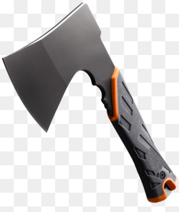 Ax clipart sharp object. Axe product png image