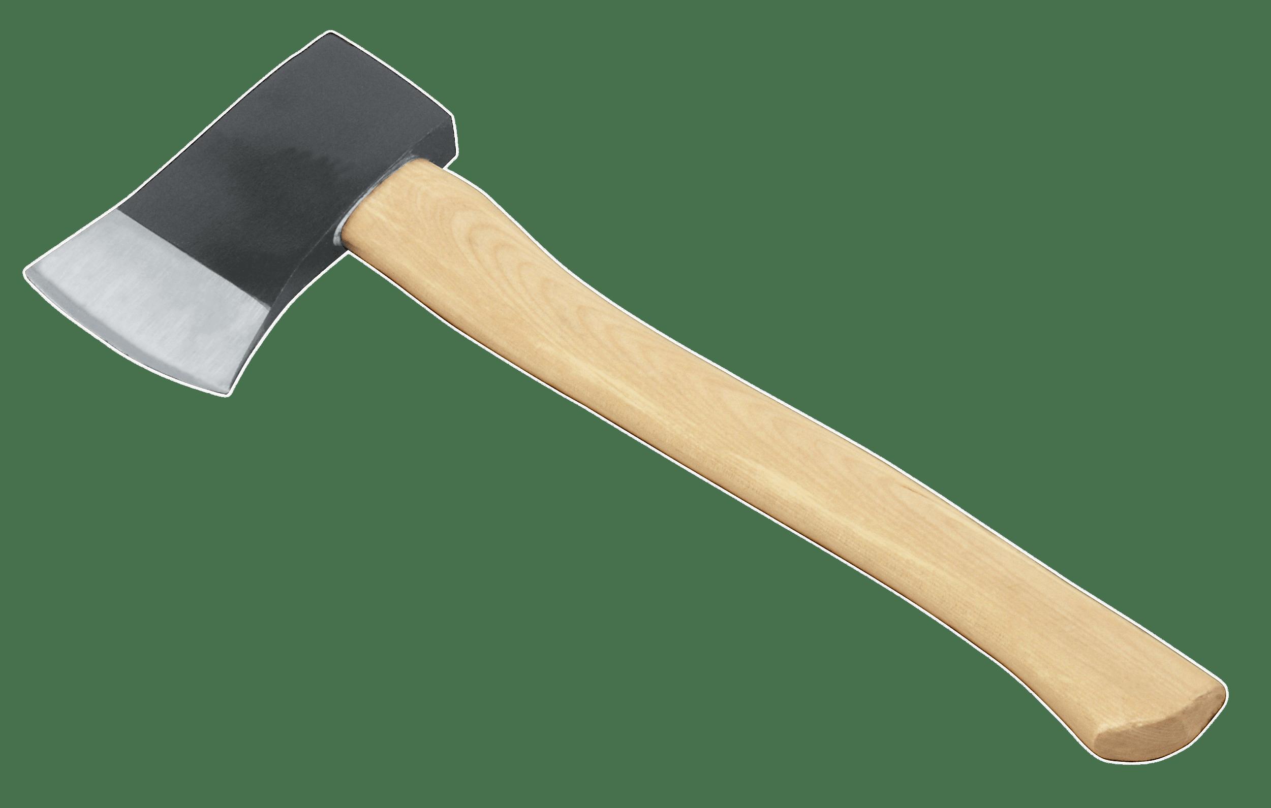 Clipart hammer vintage. Axe transparent png stickpng