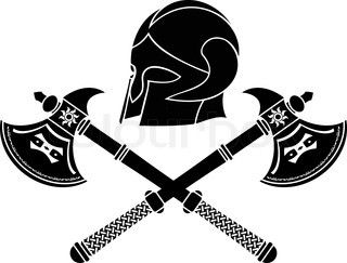 best axe images. Ax clipart viking