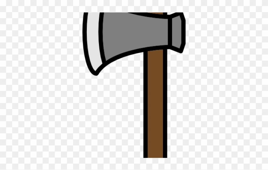 Png download pinclipart . Ax clipart wood axe