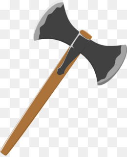 Ax clipart animated. Axe png and psd