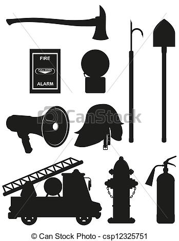 Equipment free pnglogocoloring pages. Axe clipart crossed fire