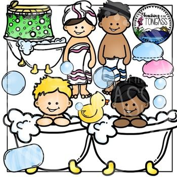 Cave clipart kid.  best images on