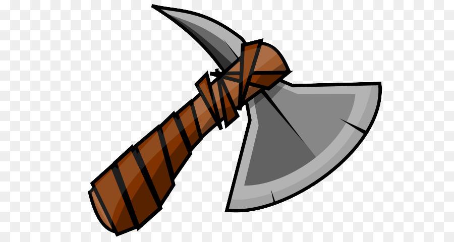 Ax clipart viking. Battle axe dane tomahawk