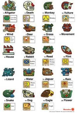 Aztec clipart aztec calendar.  best vivon images
