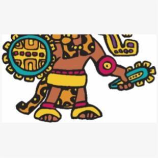 Aztec clipart aztec emperor. Aztecs clip art free