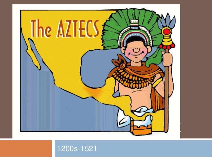 aztec clipart aztec emperor