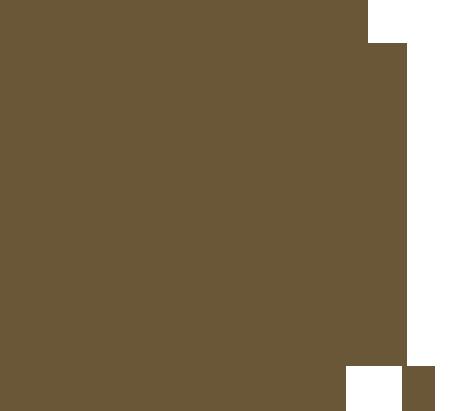Warrior drawings photo aztecwarriorheadtranspng. Aztec clipart aztec king