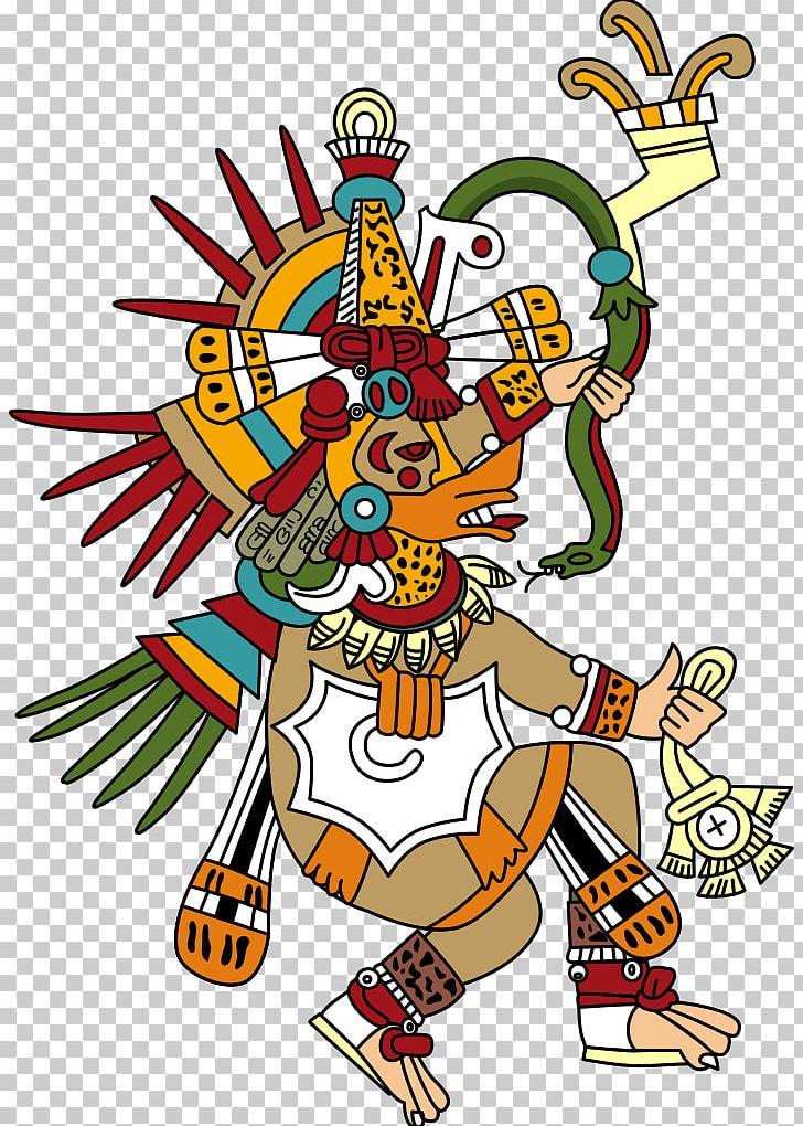 Mesoamerica quetzalcoatl mythology png. Aztec clipart aztec religion