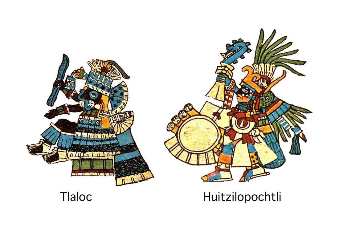 Aztec clipart aztec religion. The empire