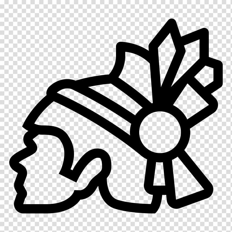 Aztec clipart aztec symbol. Computer icons transparent background