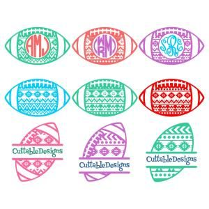 Free on dumielauxepices net. Aztec clipart background
