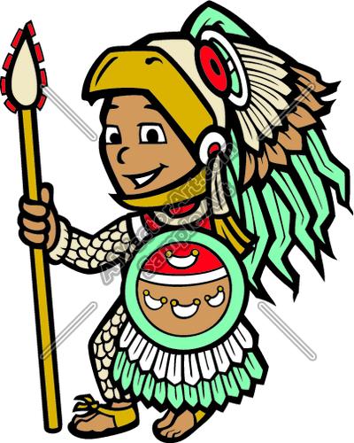 Welcome mat free download. Aztec clipart cartoon