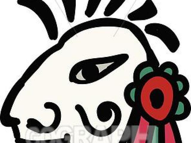 Aztec clipart face. Free on dumielauxepices net
