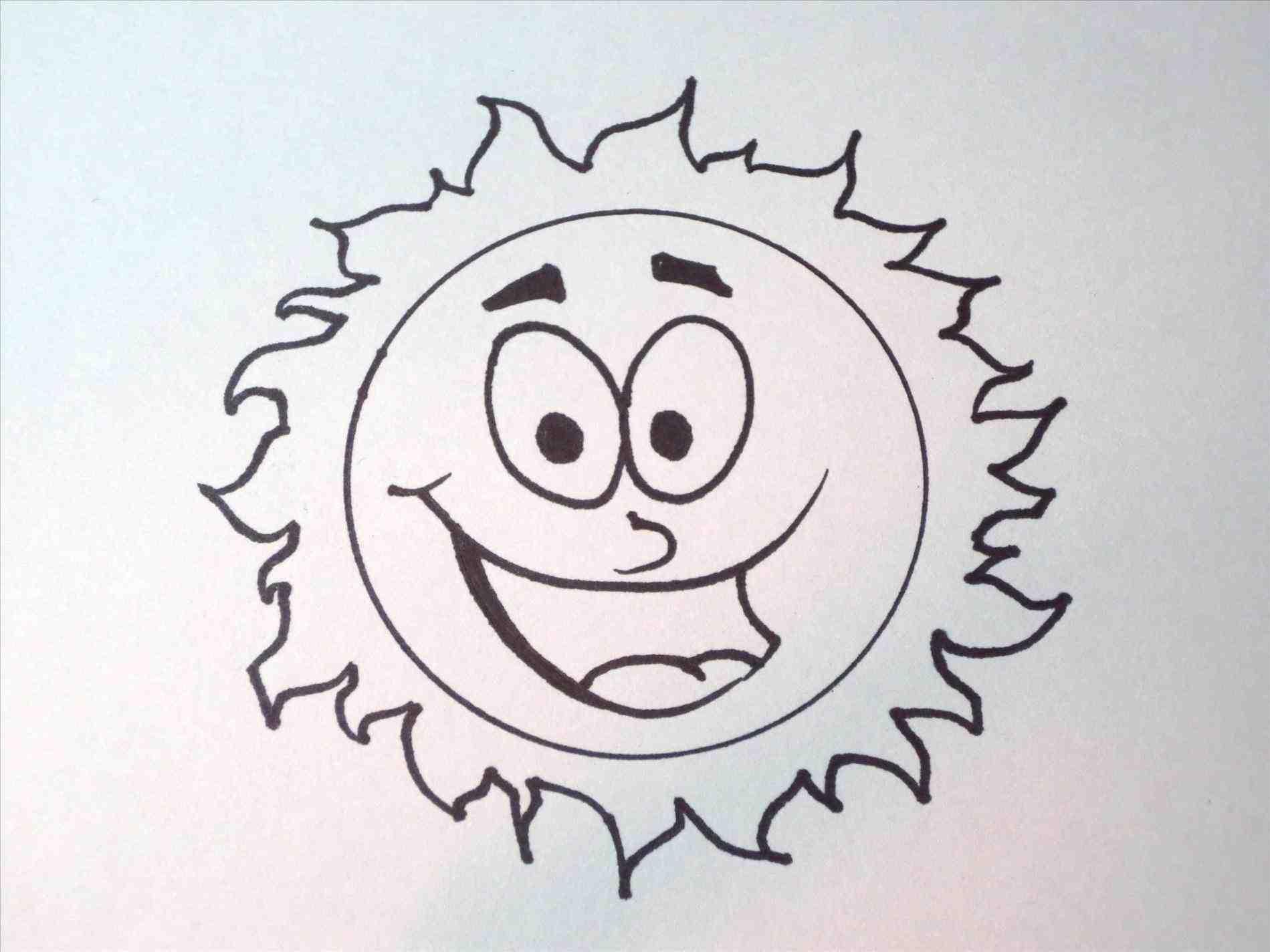 Aztec clipart face. Sun drawing at getdrawings