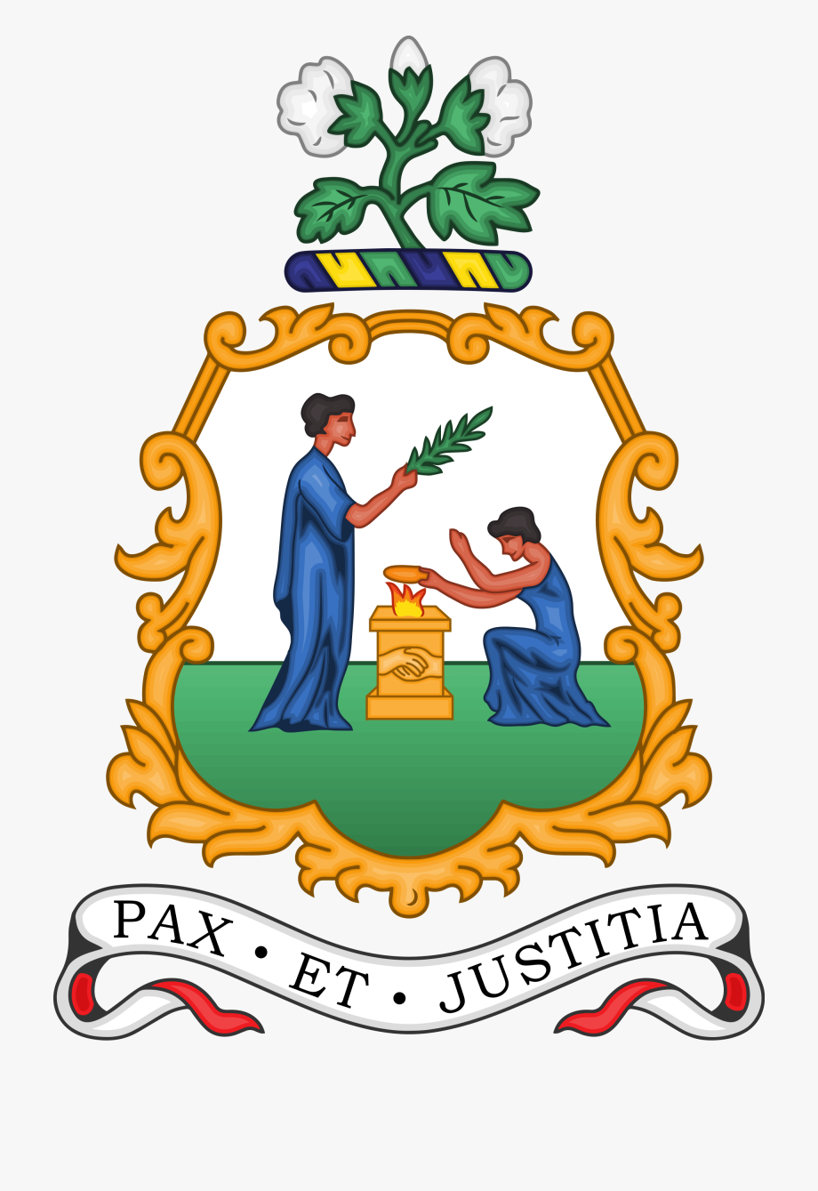 Hammer clipart law and order. Aztec st vincent the