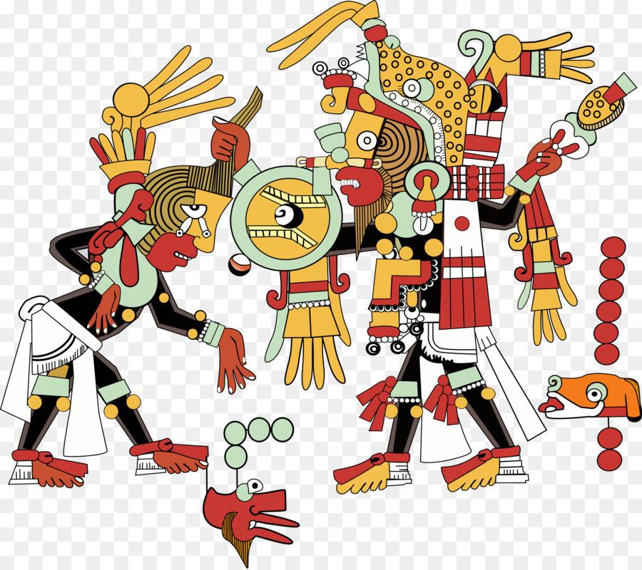 Aztec clipart maya. Civilization inca empire clip