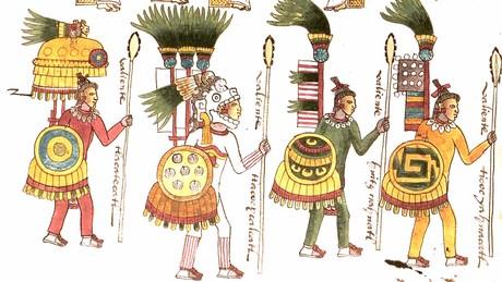 Newsela inca . Aztec clipart maya