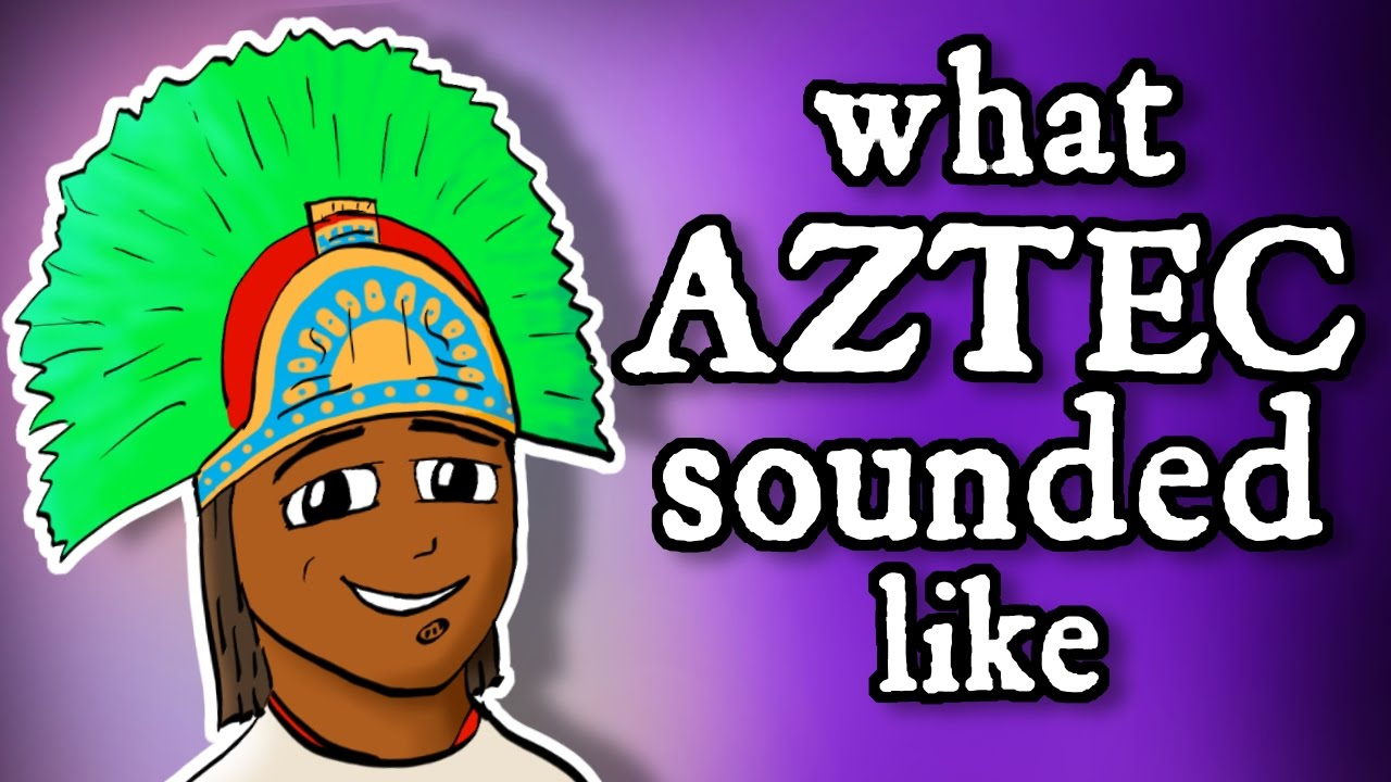 Aztec clipart montezuma. What s sounded like