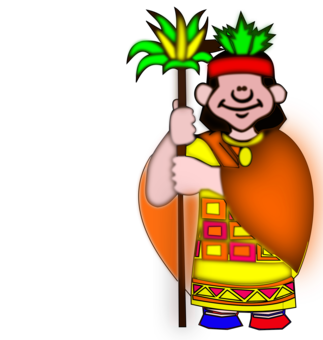 Images gallery for free. Aztec clipart ritual