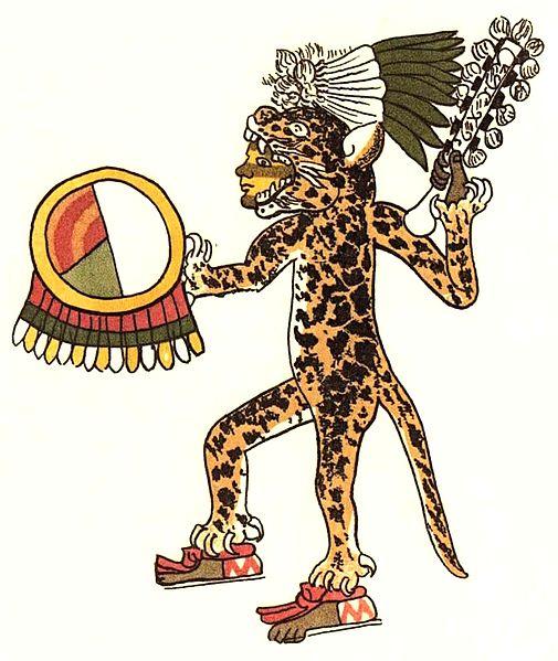 Aztec clipart ritual. Warriors rank and warrior