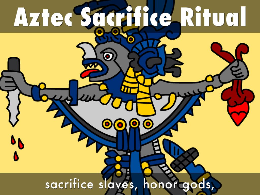 Inca unit by monsieurjellyos. Aztec clipart ritual