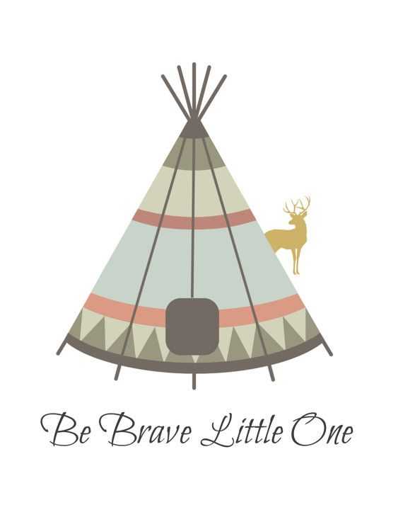 Boho clipart tent. Check out aztec tribal