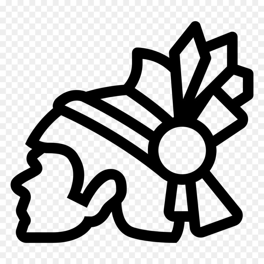 Computer icons clip art. Aztec clipart transparent