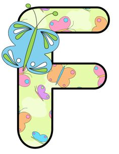 B clipart animal alphabet letter. A c alfabetos n