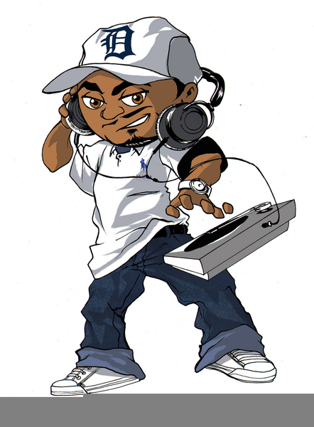 B clipart animated. Mixer free images at