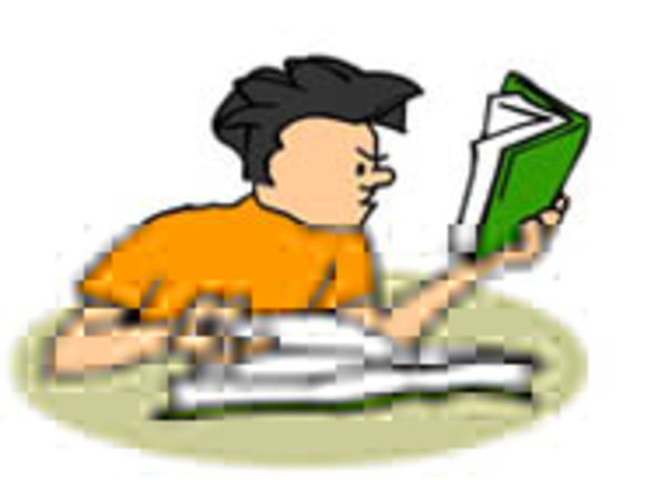 Homework free images at. B clipart animated