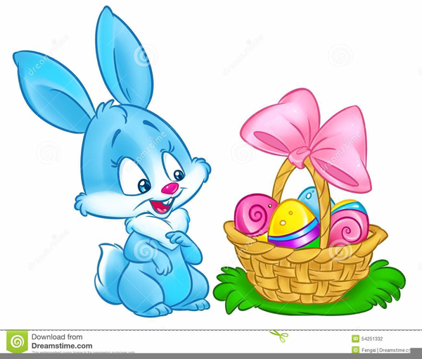 B clipart animated. Happy easter free images