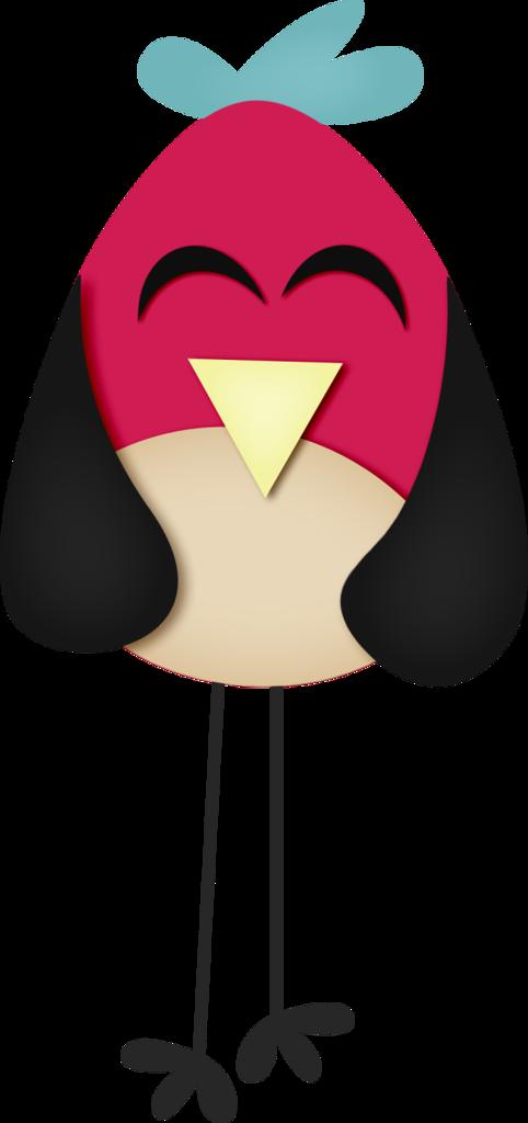 B clipart bird craft. Vlim tweethearts png images