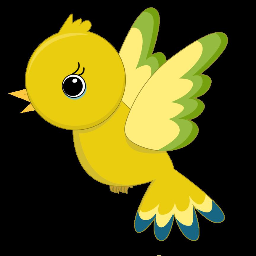 Ch de duda cavalcanti. B clipart bird craft