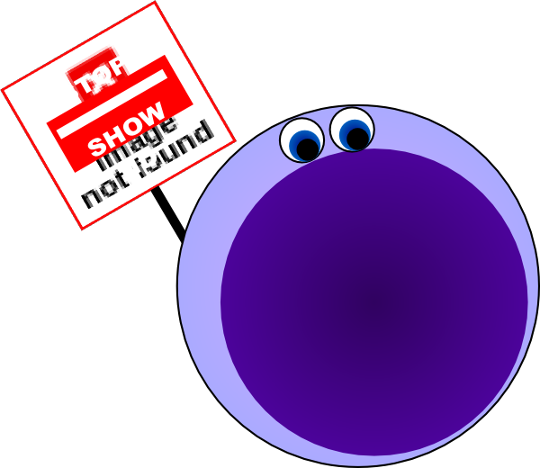 B clipart cartoon. T cell clip art