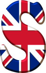 best alphabet patriotic. B clipart english letter