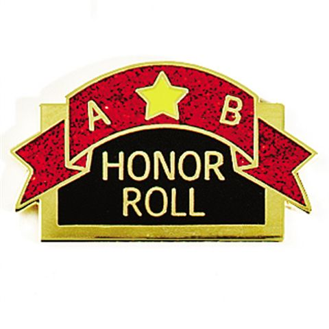 B clipart honor roll. Free honors cliparts download
